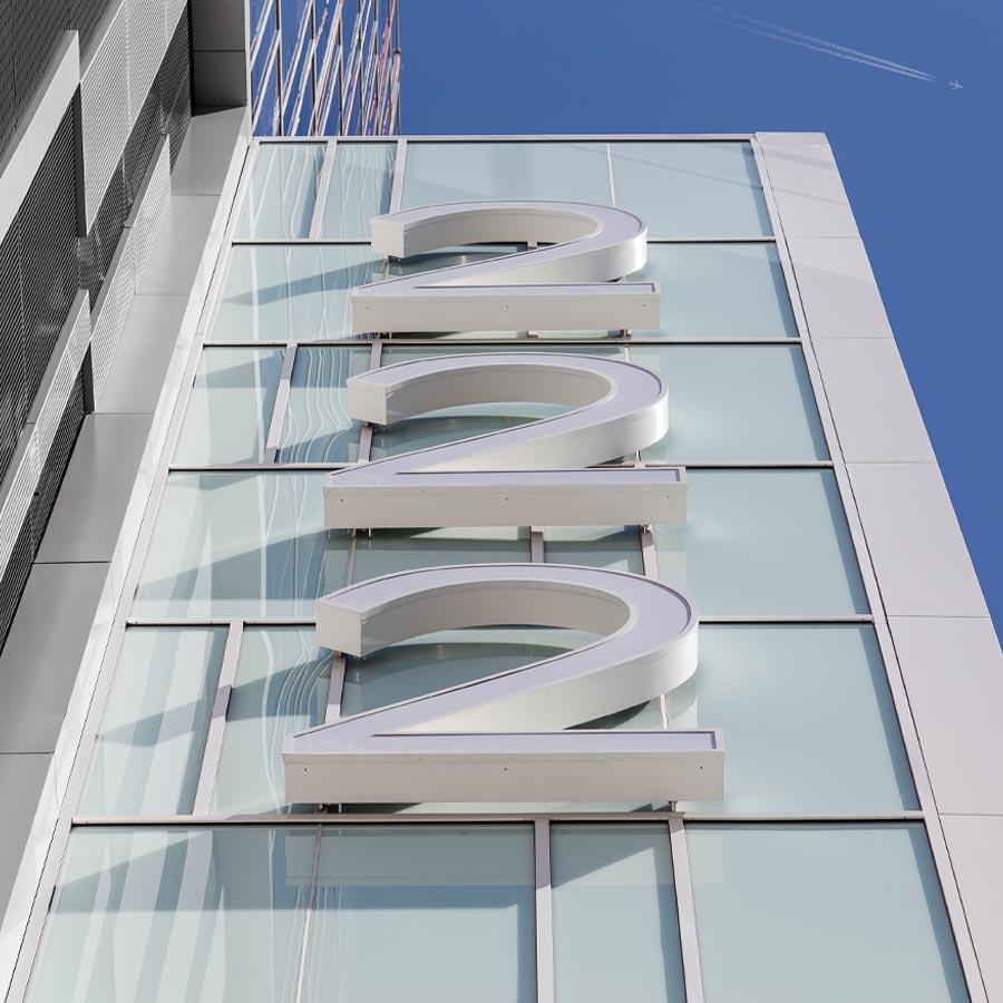 Nashville Architects: Nashville Commercial Photographer